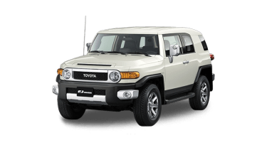 Download Toyota Car Brochures In The United Arab Emirates Toyota