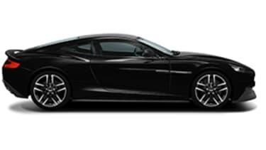 New Aston Martin Cars  Lancaster Aston Martin