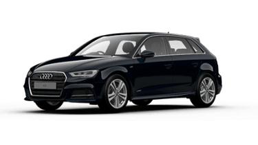 New Audi Cars Blackburn Carlisle Crewe Preston Stafford - New audi cars