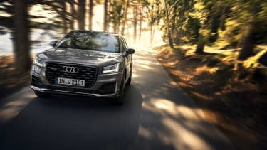 New Audi Finance Offers And Deals Lookers - Current audi offers