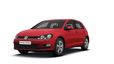 Nearly New, Ex-Demo & Pre-Reg Volkswagen Offers   Lookers VW