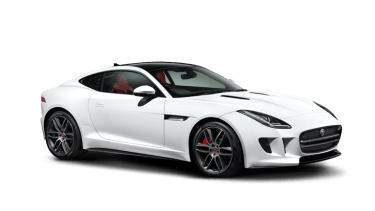 High Quality Jaguar F TYPE