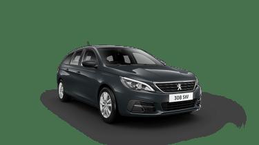 5f5148d8e2 New Peugeot Cars