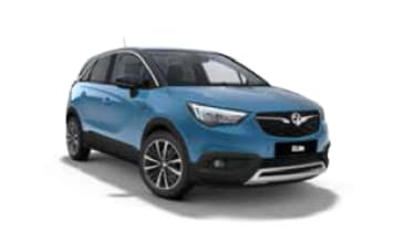 New Vauxhall Cars For Sale Latest 2017 Models Lookers