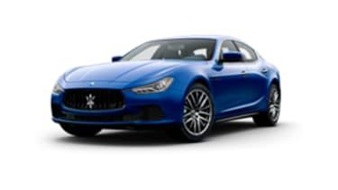New maserati cars belfast charles hurst maserati maserati ghibli s sciox Gallery