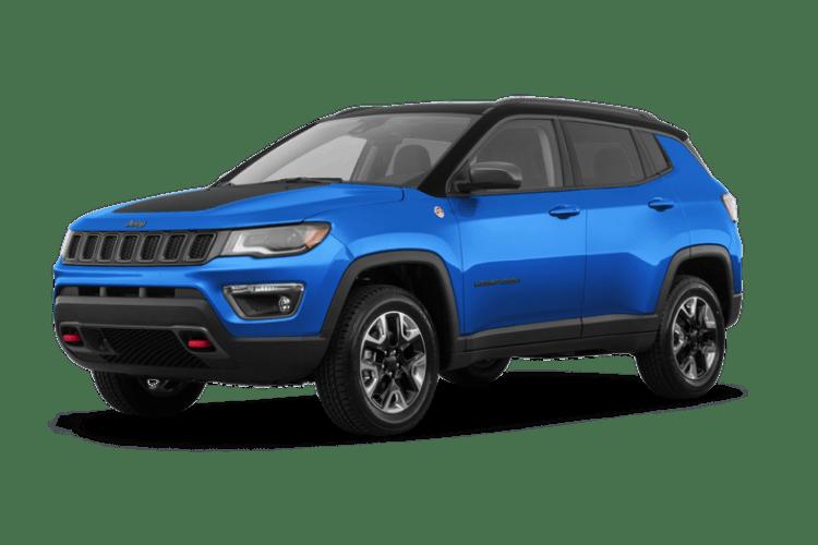 New Jeep Cars Nuneaton Warwickshire Research Garage Jeep