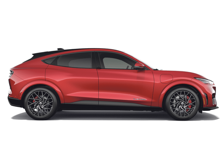 New Cars | Christchurch and Verwood | Keith Motors Ford