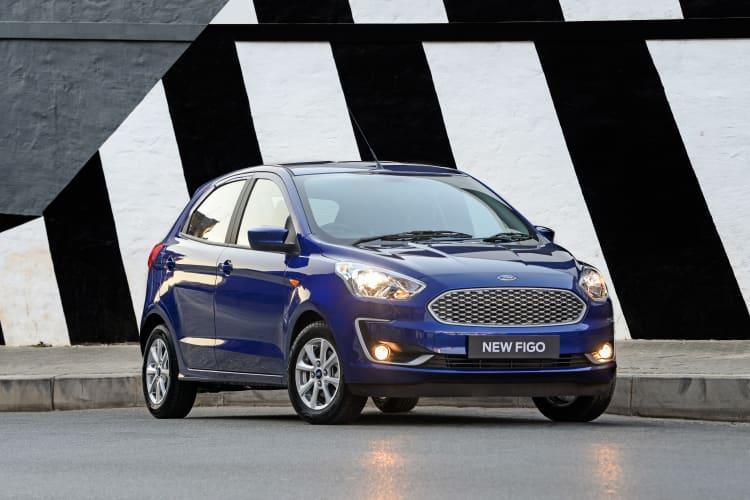 New Ford Models Uae Al Tayer Motors Ford