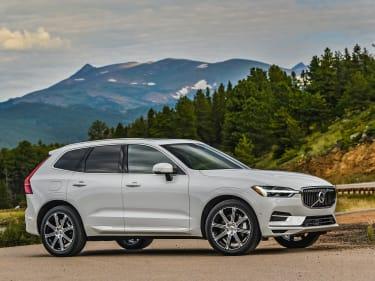 Volvo News | Glasgow & Motherwell | Taggarts Volvo