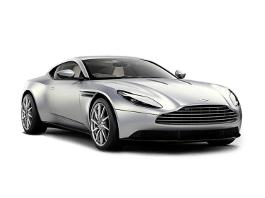 Aston Martin Offers >> New Aston Martin Car Offers Walton On Thames Surrey Hwm Aston
