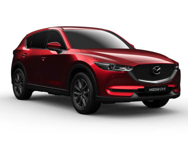 New Mazda Offers   Ballya   Walter Young Limited