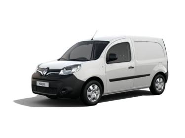 Renault Kangoo Express Electrique