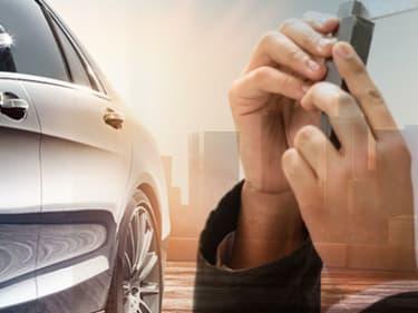 Mercedes-Benz Cars Service & Parts   London   Mercedes-Benz Retail on