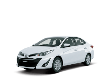 New Toyota Cars For Sale In The Uae Toyota