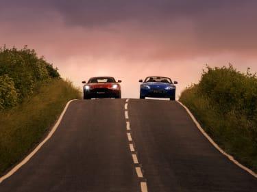 Latest News Aston Martin Nottingham - Aston martin pre owned