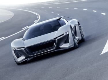 Latest Audi News Sytner Audi - Audi news