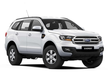 The Latest Ford Cars SUVs CMC Motors Kenya - Ford cars