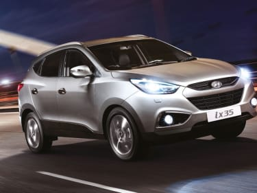 New Hyundai Cars Offers Dungannon Belfast Saltmarine Hyundai