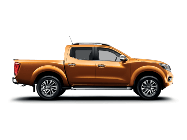 Nissan Commercial Offers | Westover Nissan