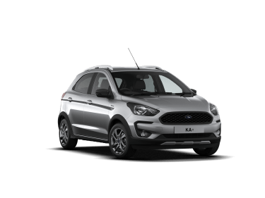 Ford Contract Hire Cars Gates Ford