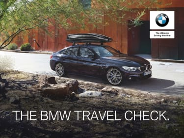 Bmw Servicing Offers Sytner Bmw