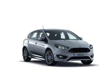 Ford Direct Offers   Es, Hertfordshire & Middle   Gates Ford