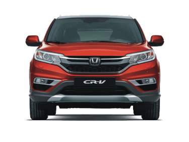 Honda CR V Contract Hire Offers