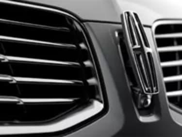 Lincoln Car Servicing Repairs Uae Premier Motors Lincoln