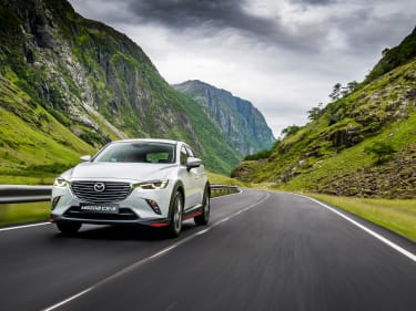 Mazda Aftersales Offers | Ballya | Walter Young Limited