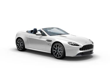 New Aston Martin Car Offers WaltononThames Surrey HWM Aston - Aston martin new car