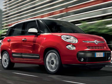 Fiat Service And Repairs Poole Salisbury Westover Group - Fiat service