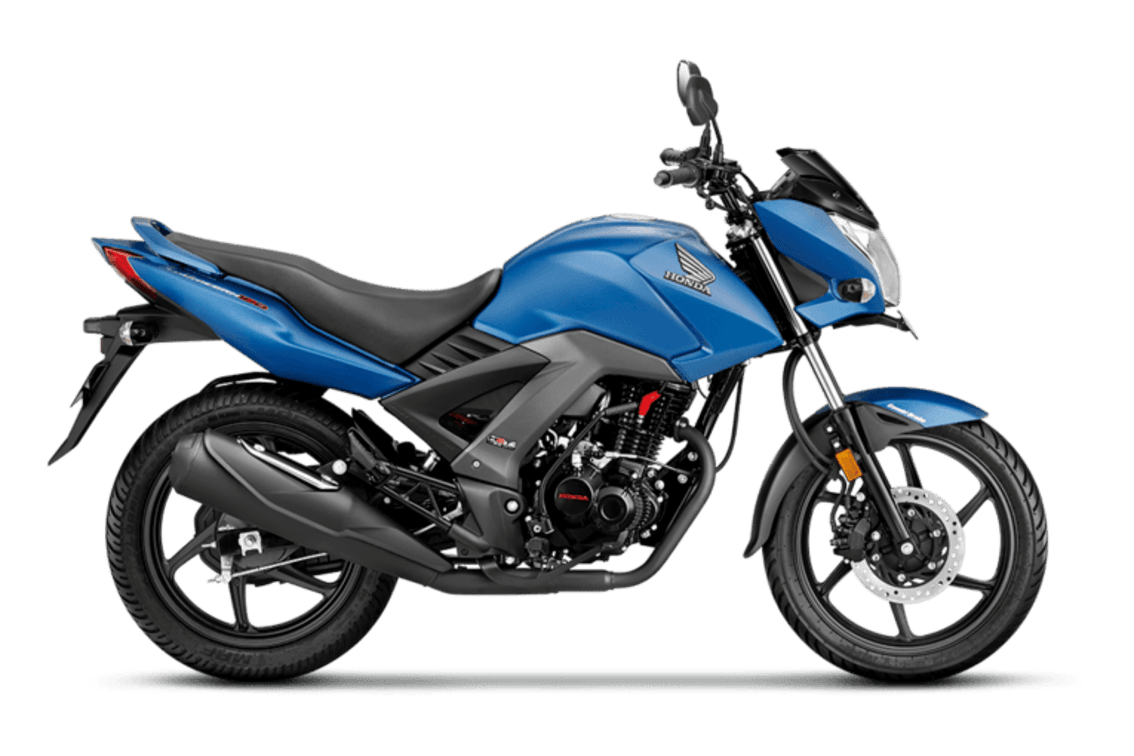 Homepage Honda Motorcycle Blue Book Know More