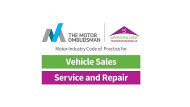 New and Used Car Dealer | Yorkshire | Riverside Motor Group