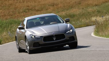Warranty and servicing services segond automobiles the maserati maintenance programme covers maintenance operations on your car for a maximum of 5 years or 160000 km or 100000 miles sciox Images