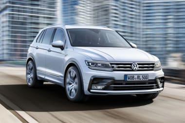 Vw Motability >> Volkswagen Motability Cars Perth Camerons Volkswagen