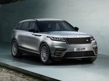 LAND ROVER APPROVED SERVICE PLANS Taggarts - Range rover maintenance schedule