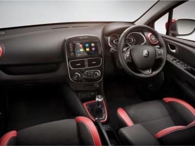 New Renault Clio | Dorset & Wiltshire | Westover Renault