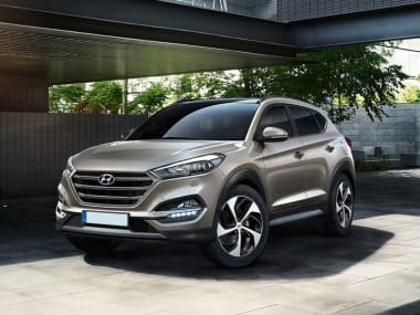 Hyundai Servicing Poole 2019 2020 Car Release Date