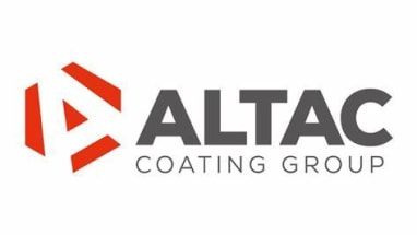 Altac Coating Group coating voor autolak