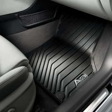 Audi Genuine Accessories Lookers Audi