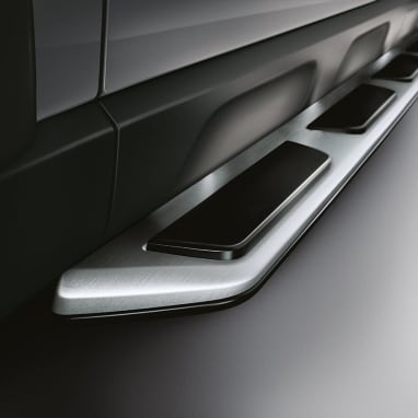 photo sport coast accessories press audi tag for akrapovic west previewed during