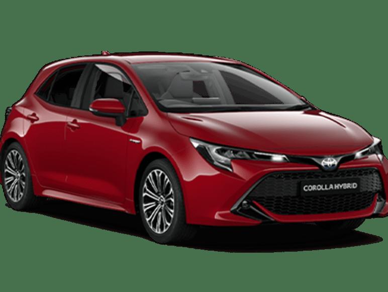 un'altra possibilità costruzione razionale vendita online Discover the All New Toyota Corolla Hybrid Design Offer