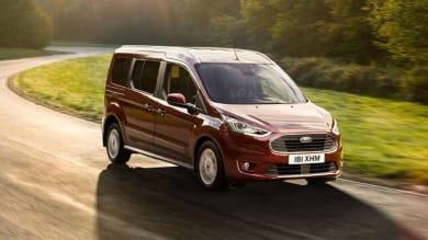 Spirit Motor Group: New and Used Car Dealer   Sandyford