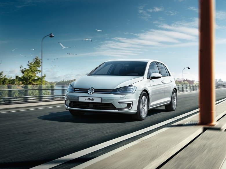 0 Apr Car >> E Golf 0 Apr Hadwins Volkswagen