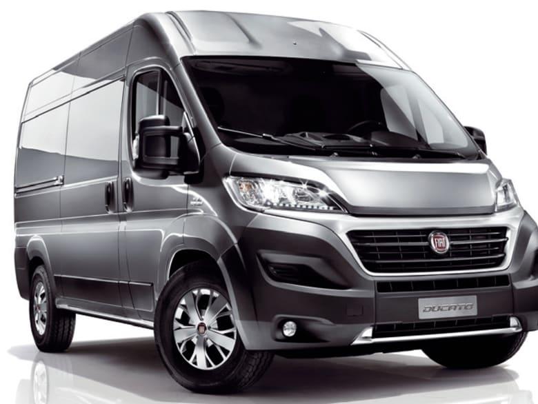 c051186b98 Fiat Ducato 35 Mwb Diesel 2.3 Multijet Van 130
