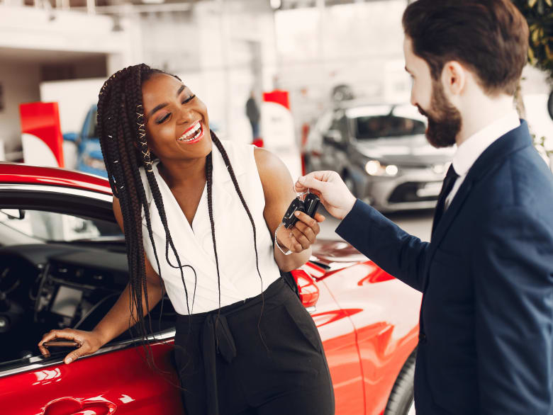 New and Used Car Dealer | Valley Road, Soweto, Johannesburg ...