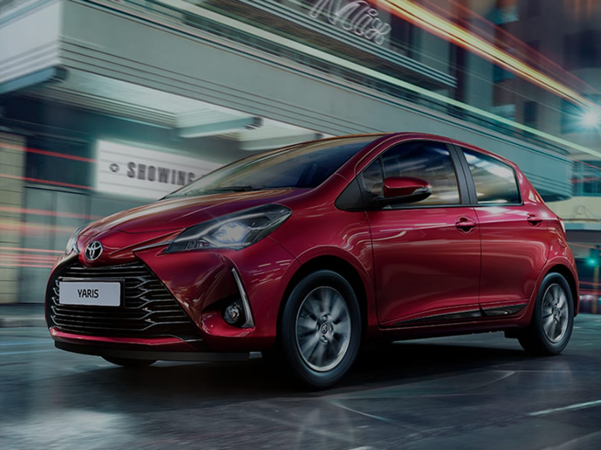 TOYOTANew CarsDiscover Our Latest New Cars.View New Cars