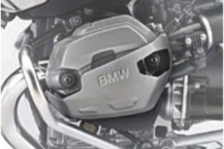 R NINE T   East Kilbride   Douglas Park BMW Motorrad