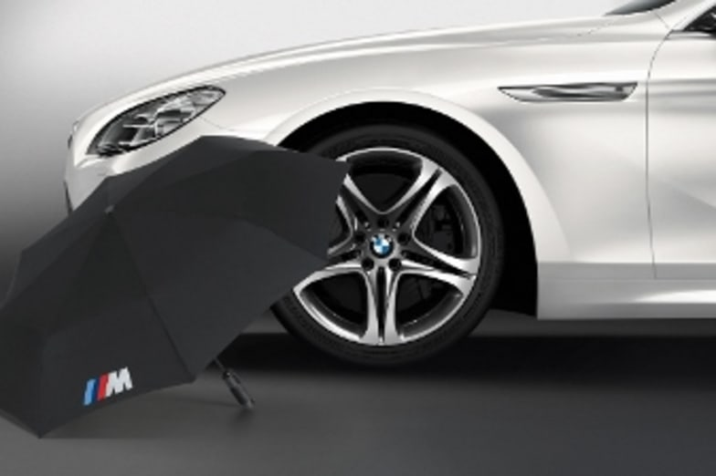 f2e5b11a1fb6 BMW WINTER WHEELS AND TYRES - WHAT S STOPPING YOU