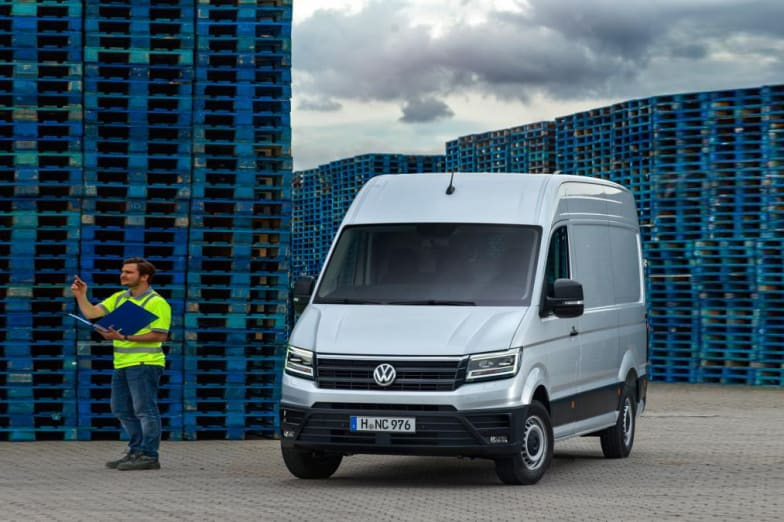 f3a784b61a We understand how important your van is to the running of your business –  that s why we have created new business packs of options that are most  important ...